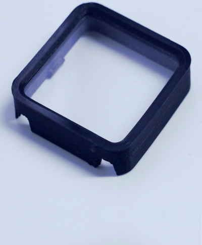 Protective UV Filter